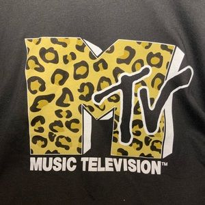 59bdfa93c67 MTV crop top